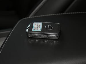 2018款T5 四驱智远运动版 其它