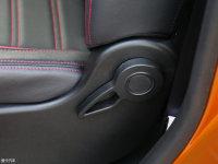 空间座椅启腾V60座椅调节