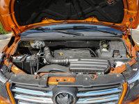 其它启腾V60发动机