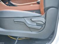 空间座椅幻速H5座椅调节