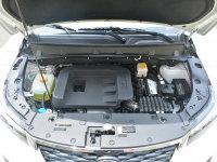 其它幻速H5发动机
