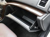 空间座椅幻速S6手套箱