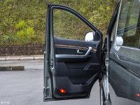 空间座椅幻速H6驾驶位车门