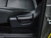 空间座椅幻速H6座椅调节