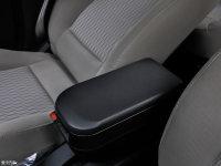 空间座椅幻速H2前排中央扶手
