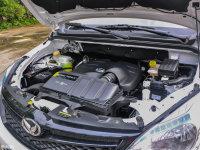 其它幻速H2发动机