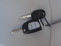 其它幻速H3F钥匙