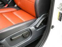 空间座椅幻速S3L座椅调节