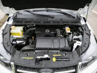 其它幻速S3L发动机