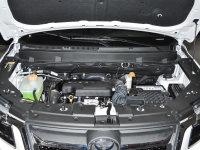 其它幻速S5发动机