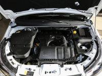 其它幻速S3发动机