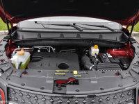 其它幻速S7发动机