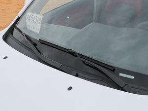 2016款S 1.5L 手动豪华导航版 雨刷