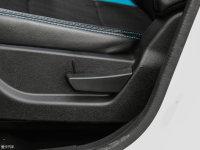 空间座椅北汽EC3座椅调节