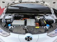 其它北汽EC3发动机