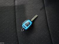 其它北汽EC3钥匙