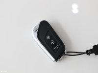其它北汽EV300钥匙