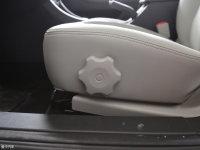 空间座椅北汽EU快换版座椅调节