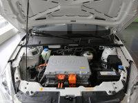 其它北汽EU快换版发动机
