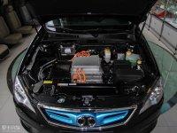 其它北汽ES210发动机