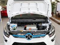 其它北汽EX260发动机