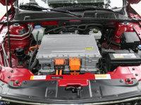 其它北汽EU400发动机