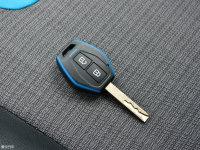 其它北汽EC200钥匙