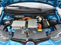 其它北汽EC200发动机