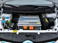 其它北汽EX360发动机