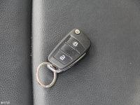 其它瑞迈钥匙