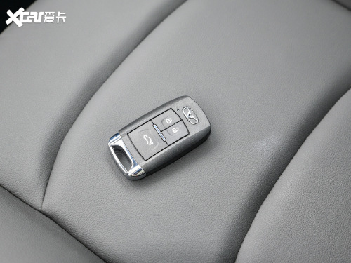 2021款 炫界 Pro 1.5T CVT劲豪版