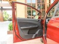 空间座椅凯翼C3R驾驶位车门