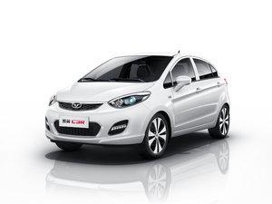 http://newcar.xcar.com.cn/2662/