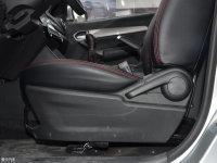 空间座椅凯翼V3座椅调节