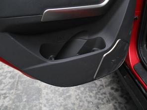 华泰汽车2015款新圣达菲