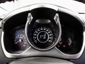 华泰汽车2015款新圣达菲 高清图片