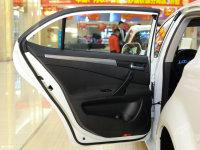 空间座椅iEV230后车门