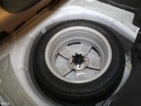 其它iEV230备胎