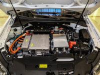 其它iEV230发动机