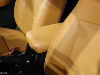 空间座椅圣达菲WX35空间座椅