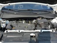 其它圣达菲5发动机