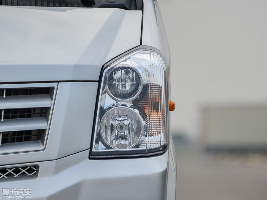 2014款成功V11.2L 舒适型