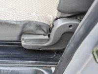 空间座椅成功V1座椅调节