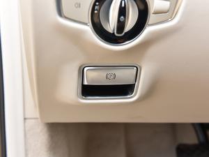 2018款S 680 驻车制动器
