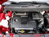 其它广汽中兴GX3发动机
