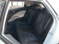 空间座椅VELITE 6后排座椅