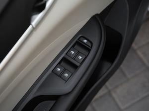 2019款15T 双离合互联精英型 国V 车窗控制