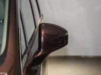 細節外觀別克GL8 ES豪華商旅車后視鏡