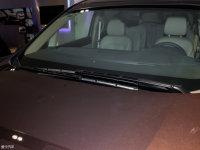 細節外觀別克GL8 ES豪華商旅車雨刷