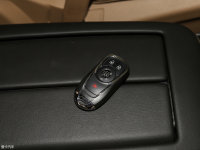 其它別克GL8 ES豪華商旅車鑰匙